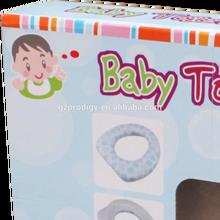 children's toilet seat travel pott