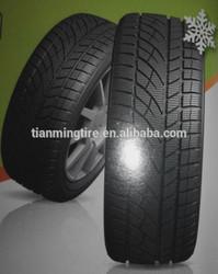 cheap car tires 215/55r16