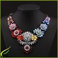 Jóias de ouro, colar pedaços, elegante moda jóias