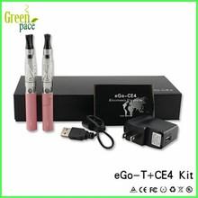 italy popular sex picture e cigarette ce4 ce5 ego