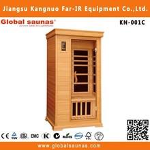 hot sale full hd seks tv sauna infrasauny steam shower generator