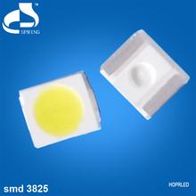 Wholesale high quality dc12v 6smd 3528 no polarity