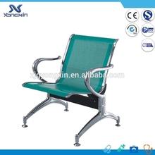 hospital single waiting chair