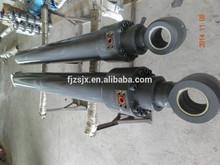 EC210 hydraulic cylinder;excavator arm & boom & bucket cylinder
