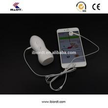 Portable medical smart health diagnostic equipment