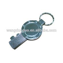 pen drive wholesale,smallest pen drive,pen drive usb