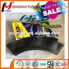 tyre motorcycle 90 90 18, motorcycle tyre, inner tubes tyre Braisl