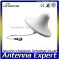 Breitband 800-2500mhz Multiband 3g dipolantenne