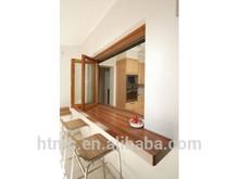 best price double glazed window