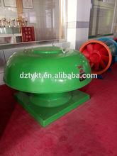 Prezzo competitivo 300mm tetto turbina ventilatore aria/ventilatore di scarico( frp, in acciaio inox, alluminio)