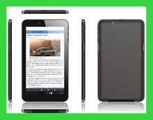7 inch MTK8382 3G android tablet/quad core tablet pc with 3g/ gps /wifi with MTK8382 Quad core with andoid4.2.2
