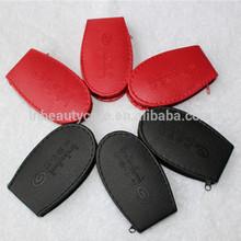 Pedi Foot Care Gift Set - 6 Piece Manicure/Pedicure Kit