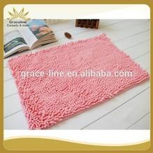 Chenille silk carpets price
