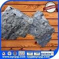 de silicato de calcio por el fabricante