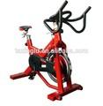 Bicicleta de exercício/fitness equipamentos ota-202