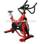 Exercise Bike / Fitness Equipment OTA-202