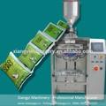 Aceite de la bolsa de embalaje de la máquina/de aceite de oliva de la máquina de embalaje/aceite de bolsa de embalaje de la máquina