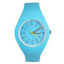 Newest 50M Waterproof good Quality Watch Japan movement watch customize my own logo watch lady