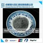 China gold supplier of high grade carbonyl iron powder