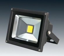 CE RoHS approved 20w flood light outdoor garden LED floodlight