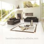 discontinued anti slip outdoor ceramic floor tiles