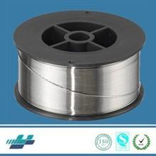 china wholesale nitinol wire price