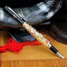 Jinhao Fountain Pen/Parker Fountain Pen/Picasso Fountain Pen