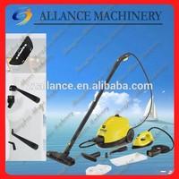 7 AL-SEM auto car wash machine +008615736777157