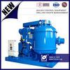 /product-gs/drilling-mud-solids-control-vacuum-degasser-60147944442.html