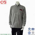 uniforme de electricista
