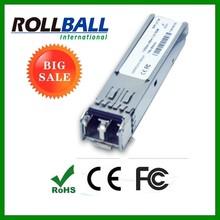 OEM service brand compatible cisco fiber module