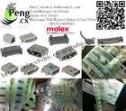 905721101 Molex