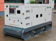 Turkey super silent diesel generator
