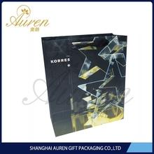 china manufacturer newest design unique paper bag