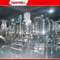Miscelatoriin acciaioinox, emulsionante frullatore, frullatore prezzoindustriale