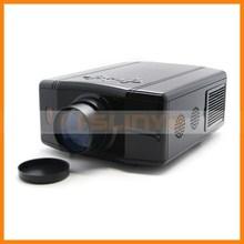 Factory Original HD Projector 1080p Native Resolution