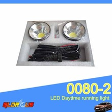 daytime lights for honda civic drl