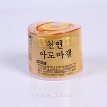 New arrival ! 60g pure fragrance paste air freshener/jordan 11 air freshener