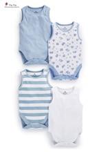 summer boys clothing clothing kids boy clothing toddler