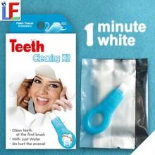 Free market united states Popular Non peroxide teeth whitening pen