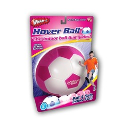 2014 New design hover ball as seen on TV