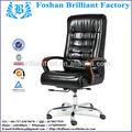 Sillas de formación ceragem y corea para silla de salón de la rueda de aleación bf-8916