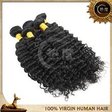 wholesale alibaba brazilian hair extension best selling products human hair extension cheap virgin brazilian deep wave hair