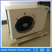 Made in China refrigeration equipment scope of condenser units price for refrigerators and freezers