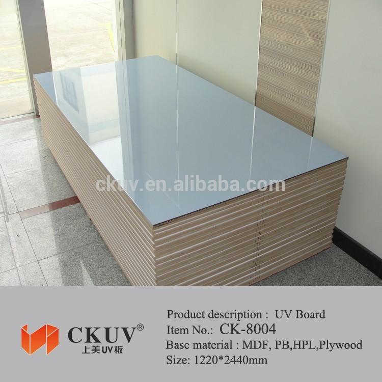 Laminate floor panels images for Laminate floor panels