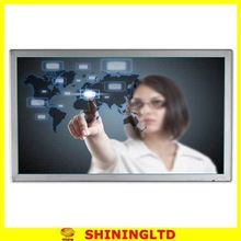 mobile phone price in thailand military use rugged lcd panel