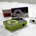 سعر المصنع المصغر tf بطاقة لاعب mp3 miorro mp3 اغاني