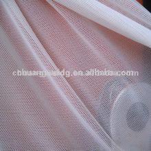 nylon stretch bridal mesh fabric