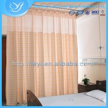 Cheap And High Quality Hospital Room Divider Curtains