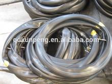 Motorcycle butyl inner tube 300-18